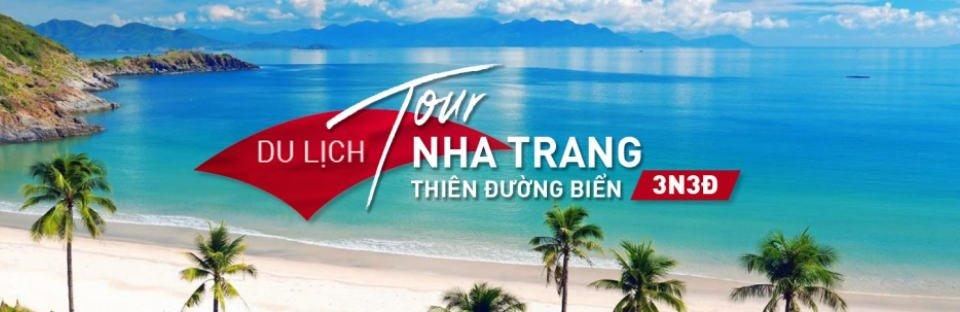 Tour Nha Trang banner2