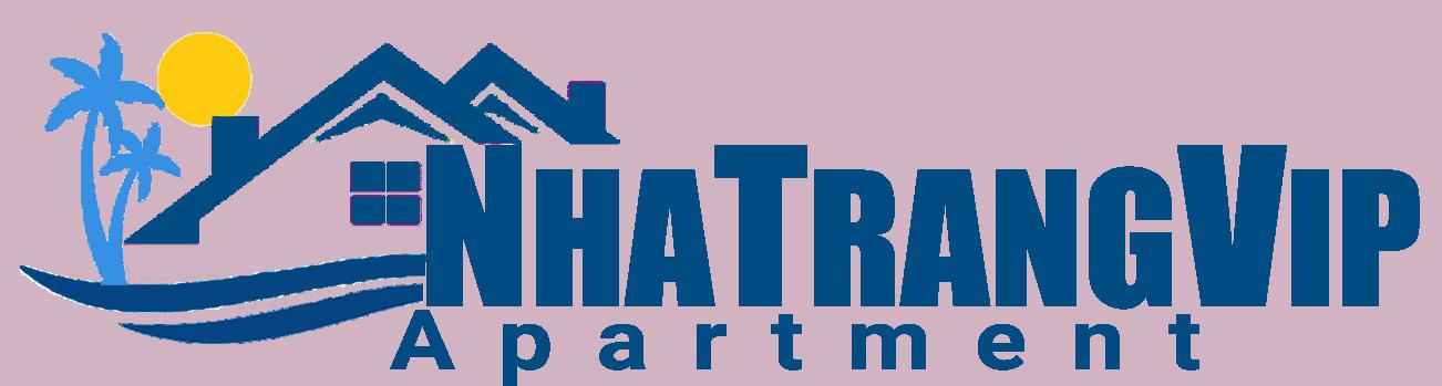 Nha Trang Vip Apartment
